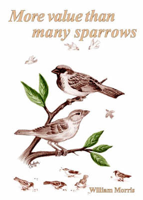 More Value Than Many Sparrows