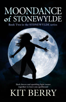 Moondance of Stonewylde