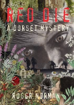 RED DIE: A Dorset Mystery