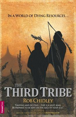 The Third Tribe