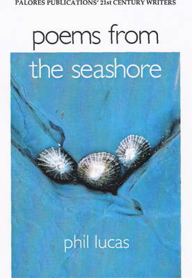 Poems from the Seashore