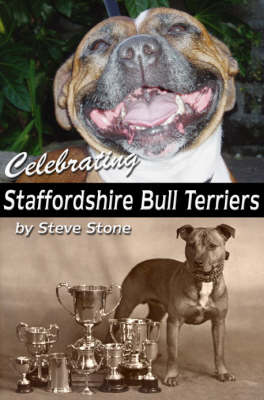 Celebrating Staffordshire Bull Terriers