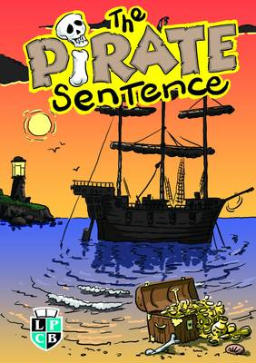 The Pirate Sentence: Alfred the Noseless