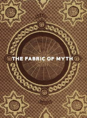 Fabric of Myth