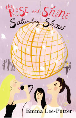 The Rise and Shine Saturday Show