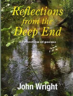 Reflections from the Deep End