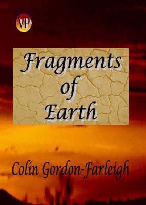 Fragments of Earth