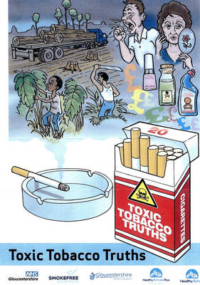 Toxic Tobacco Truths