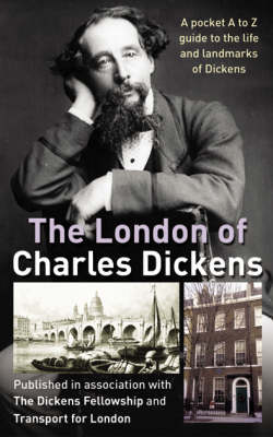 The London of Charles Dickens