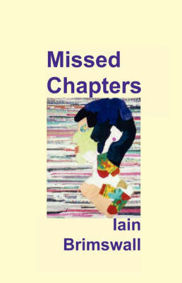 Missed Chapters