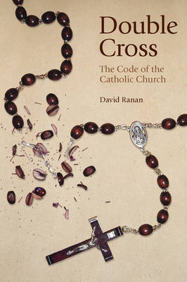 Double Cross: The Code of the Catholic Church