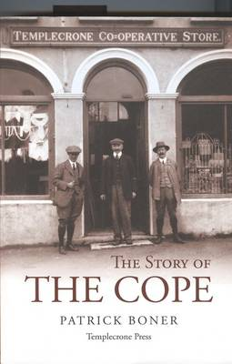 The Story of the Cope