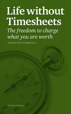 Life without Timesheets