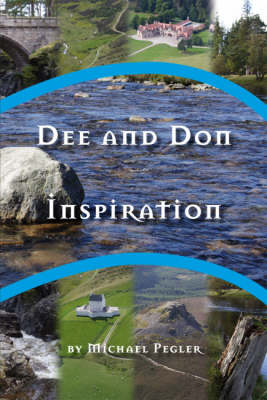 Dee and Don: Inspiration