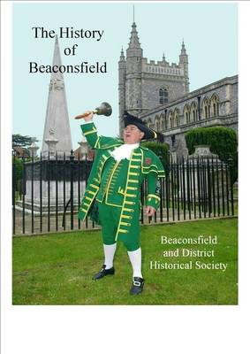 The History of Beaconsfield