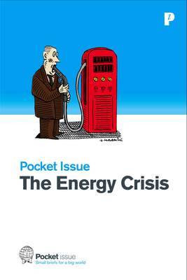The Energy Crisis: How Do We Fuel Our Future?