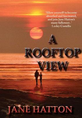 A Rooftop View