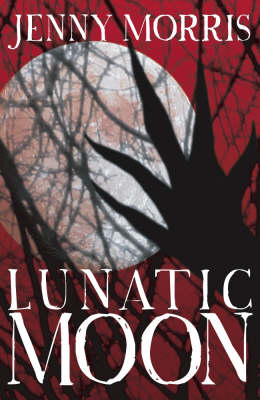 Lunatic Moon
