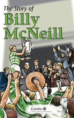 The Story of Billy McNeill