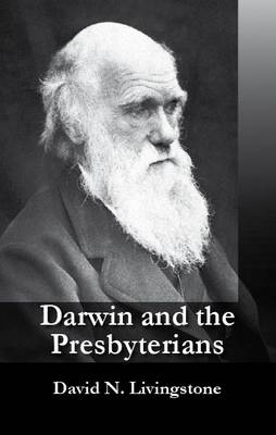Darwin and the Presbyterians