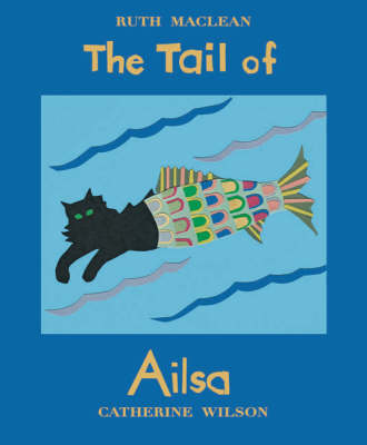The Tail of Ailsa