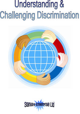 Understanding and Challenging Discrimination