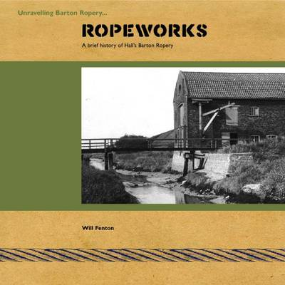 brief history of ropewalks History due to its location ropewalks stables offices shardlow and great wilne had been included in the parish of aston-on-trent until 1838.