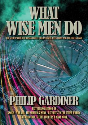 What Wise Men Do
