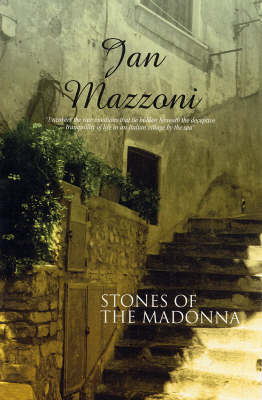 Stones of the Madonna