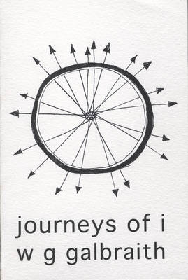 Journeys of I