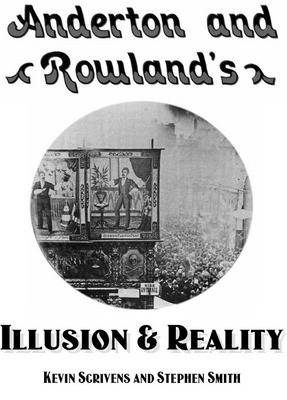 Anderton and Rowland's Illusion and Reality