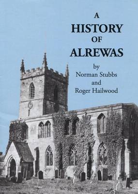 A History of Alrewas