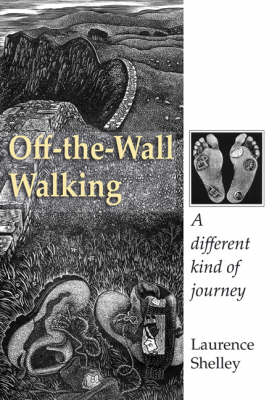 Off-the-wall Walking: A Different Kind of Journey