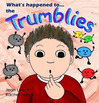 What's Happened to the Trumblies?
