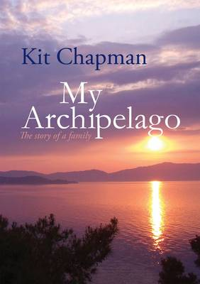 My Archipelago: The Story of a Family