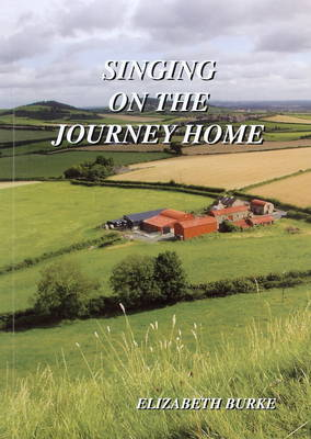 Singing on the Journey Home: True Stories with Favourite Hymns and Photographs