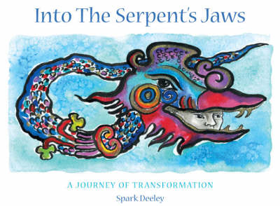 Into the Serpent's Jaws: A Journey of Transformation