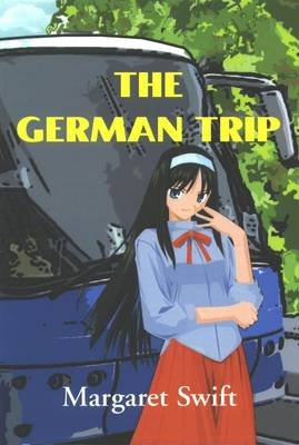 The German Trip