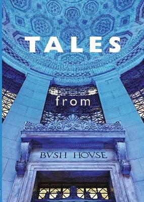 Tales from Bush House