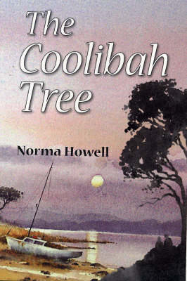 The Coolibah Tree