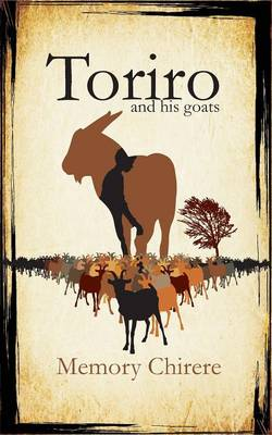 Toriro and His Goats and Other Stories