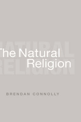 The Natural Religion