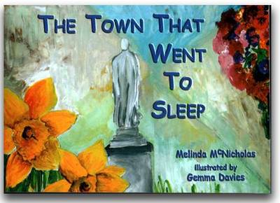 The Town That Went To Sleep