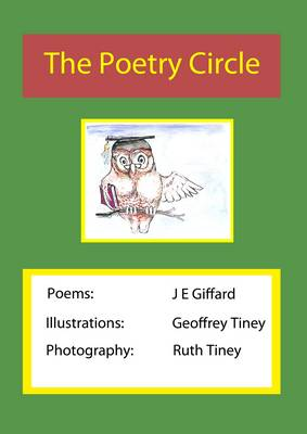 The Poetry Circle