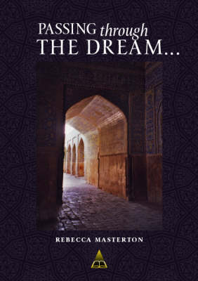 Passing Through the Dream: To the Other Side
