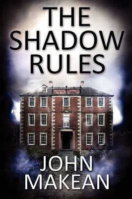 The Shadow Rules