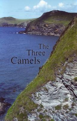 The Three Camels