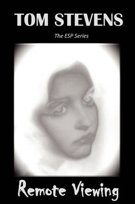 Remote Viewing: The ESP Series: v. 5