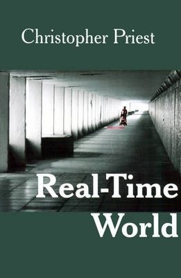 Real-time World