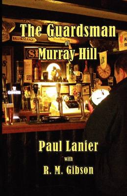 The Guardsman of Murray Hill